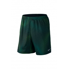 7 Distance Printed Short - 717966-010 by Nike