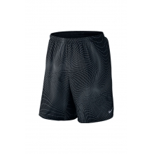 7 Distance Printed Short - 717966-011 by Nike