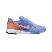 Lunarglide 7 - Girls-Royal/Midnight Navy-5