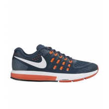 Air Zoom Vomero 11 Running Shoe - Men's-7.5 by Nike
