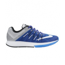 Air Zoom Elite 8 Running Shoe - Men's-10 in Logan, UT