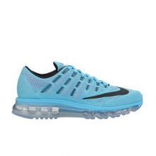 Airmax 2016 Running Shoe - Women's-10