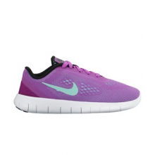 Free RN - Girls-11 by Nike