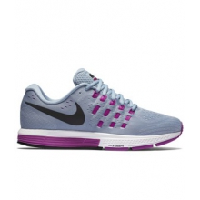 Air Zoom Vomero Running Shoe - Women's-405-5 by Nike