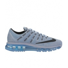 Airmax 2016 Running Shoe - Women's-9