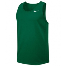 Nike Miler Singlet Shirt - Men's-341-M
