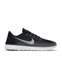 Free RN Distance - Women's-Black-5 by Nike