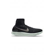 LunarEpic Flyknit - 827402-003 by Nike