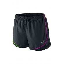 W Tempo Short - 624278-075 by Nike