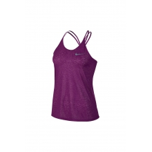 W DF CB Strappy Tank - 719865-556 by Nike
