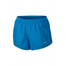 W MOD EMB Tempo - 719759-435 by Nike
