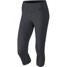 Nike Legendary Capri - Women's-Slate-XS