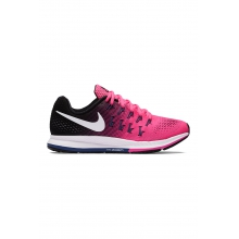 W Air Zoom Pegasus 33 - 831356-600 by Nike