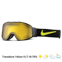 Fade Transitions Goggles