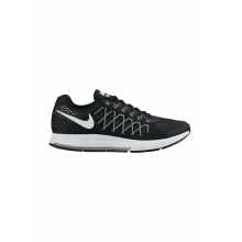Air Zoom Pegasus 32 - 749340-001