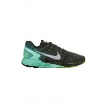 W Lunarglide 7 - 747356-300 by Nike