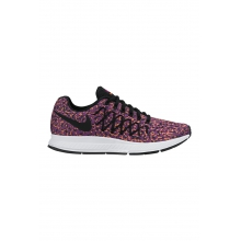 W Air Zoom Pegasus 32 - 806806-508
