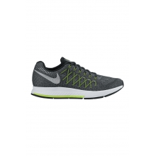 Air Zoom Pegasus 32 - 818963-007