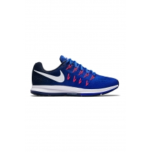 Air Zoom Pegasus 33 - 831352-401 by Nike