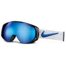 Khyber Ski Goggles Adults', Game Royal by Nike