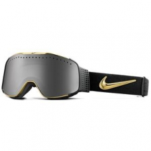 Fade Goggles Adults', Sage Signature by Nike