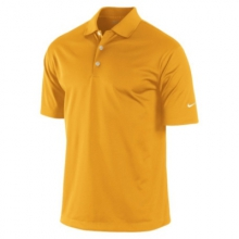 Nike Mens UV Stretch Tech Polo by Nike