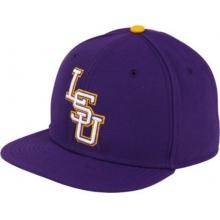 Nike LSU  Baseball Hat