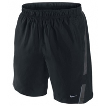 Essential 7 Inch Running Short - Men's-M