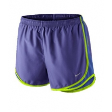 Tempo Running Short - Women's-L