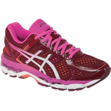 GEL-Kayano 22 by Asics in Worthington Oh