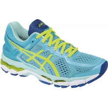 GEL-Kayano 22 by Asics in Flowood Ms