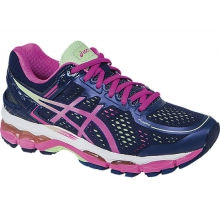 GEL-Kayano 22 by Asics in Providence Ri
