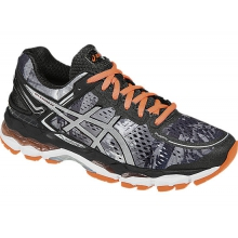 GEL-Kayano 22 by Asics in Lee's Summit MO