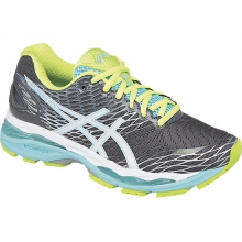 GEL-Nimbus 18 by Asics in Des Peres Mo