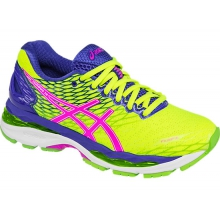 GEL-Nimbus 18 by Asics in Grosse Pointe Mi