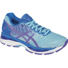 GEL-Nimbus 18 by Asics in Lisle Il