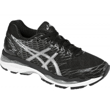 GEL-Nimbus 18 by Asics in Ridgefield Ct