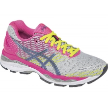 GEL-Nimbus 18 by Asics in Flowood Ms