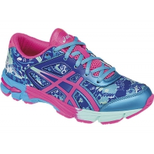 GEL-Noosa Tri 11 GS by Asics