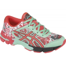 GEL-Noosa Tri 11 GS by Asics in Oklahoma City OK