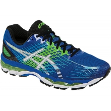 GEL-Nimbus 17 by Asics in Flowood Ms