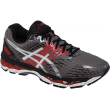 GEL-Nimbus 17 by Asics in Falls Church Va