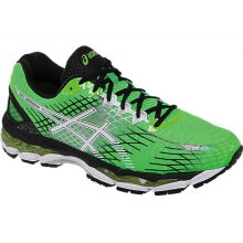 GEL-Nimbus 17 by Asics in Ashburn Va