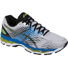 GEL-Nimbus 17 by Asics in Des Peres Mo