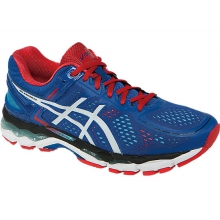 GEL-Kayano 22 by Asics in Cambridge Ma