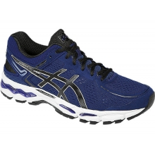 GEL-Kayano 22 by Asics in Nibley Ut