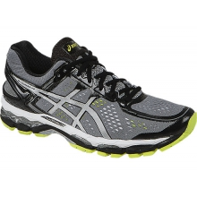 GEL-Kayano 22 by Asics