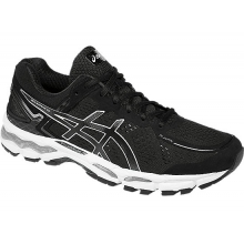 GEL-Kayano 22 by Asics in Falls Church Va
