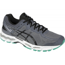 GEL-Kayano 22 by Asics in Mt Pleasant Mi