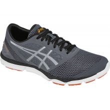 33-DFA 2 by Asics in Des Peres Mo